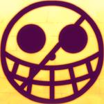 Jolly Roger Équipage de Doflamingo