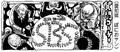 SBS64 Header 7