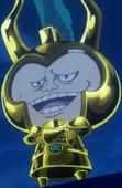 Tanaka Armure
