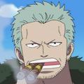 Comodoro Smoker