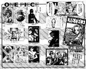Galeria Usopp Tomo 22