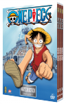 One-piece-water-seven-vol-1-117--200-150