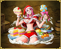 One Piece Treasure Cruise - Bonney (3)