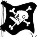 Pirates de Macro Jolly Roger