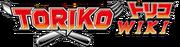 Toriko Wiki