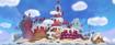 Whole Cake Island Infobox