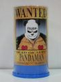 CharaColleCan-Pandaman
