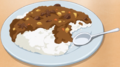 Curry Rice.png
