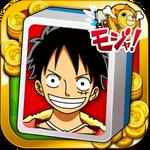 One Piece Donjara App Icon