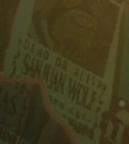 Sanjuan Wolf Avis de Recherche Stampede