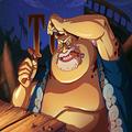 TauJer avatar