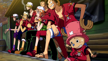 Пиратские короли бейсбола