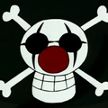 巴其海賊團 Portrait