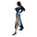 Boa VAH Version Bleu4