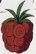 Fruta Bara Bara