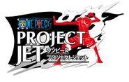 Jetproject