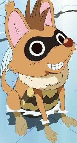 Nukky Anime Infobox
