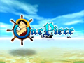 One Piece Philippines First Title Card