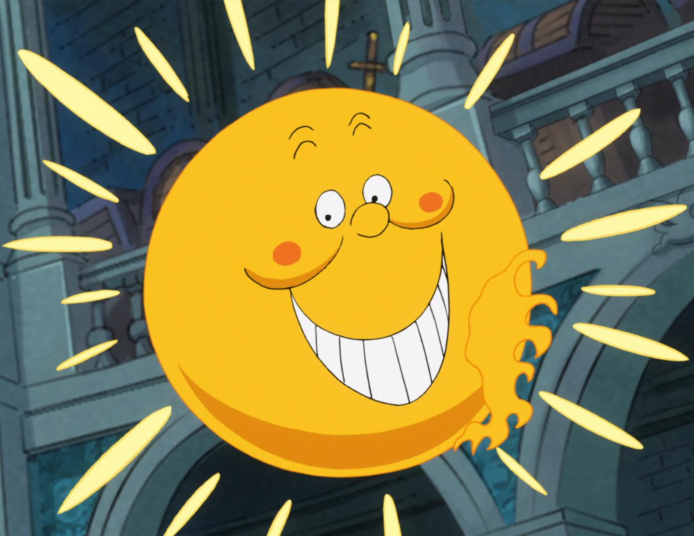 Big Mom One Piece Wiki — ZwiftItaly
