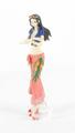 Robin Figurine 2
