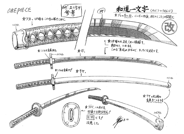 File:Wado Ichimonji.png