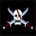 紅髮海賊團 Portrait