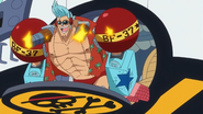 Franky Cannon