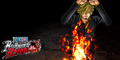 One Piece Burning Blood Vinsmoke Sanji