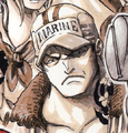 Sakazuki as a Young Marine.png