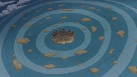 Totto Land Anime Infobox