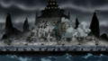 800px-Shiki Marineford aftermath