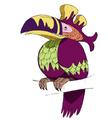 Concept Art South Bird Anime
