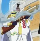 Jalmack Anime Infobox