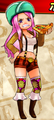 Jewelry Bonney Super Grand Battle X.png