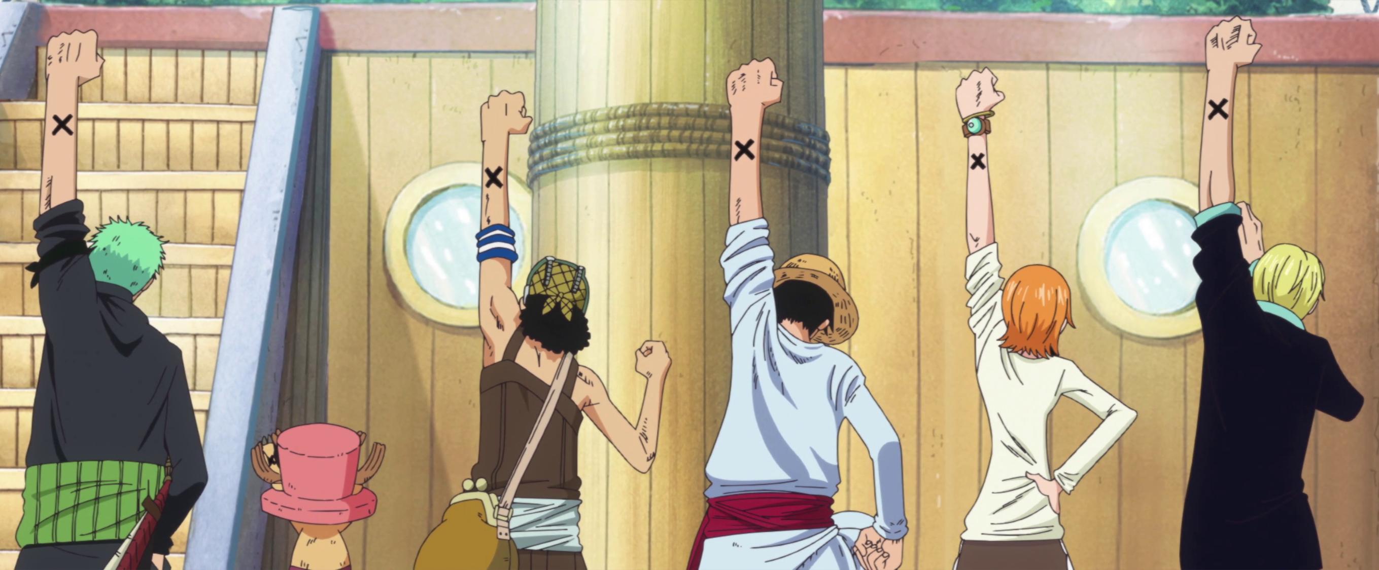Sanji   One Piece Wiki   FANDOM powered by Wikia