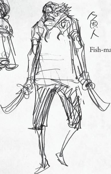 File:Wallace Manga Infobox.png