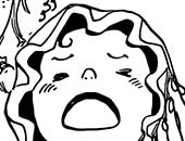 Gimlet Manga Infobox