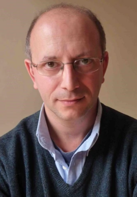 Jean-Pierre Denuit Infobox