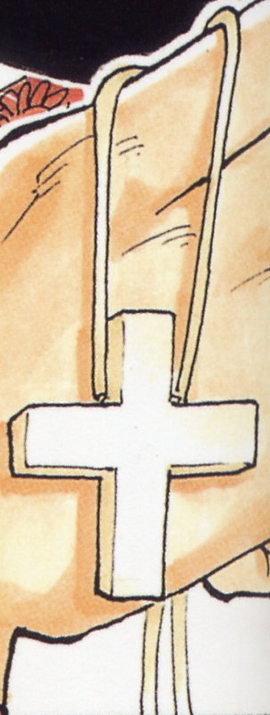 Kogatana Manga Infobox