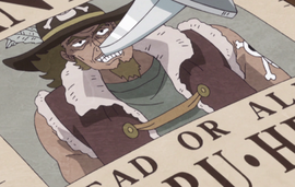 Mobu Head Anime Infobox