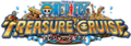 One Piece Treasure Cruise.png