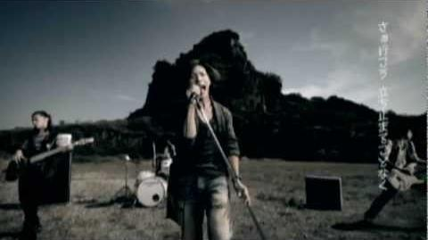 One day - THE ROOTLES Videoclip