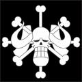 Piratas de las Bestias portrait