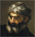 Портагар avatar