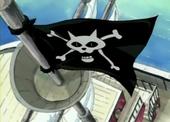 黑貓海賊團