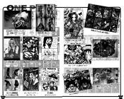 Galeria Usopp Tomo 061b
