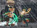 Grand Battle! Rush! - Zoro vs. Buggy.png