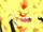 Monkey D. Luffy e Jinbei Vs Prometheus