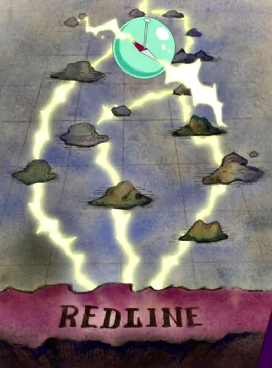 Nuevo Mundo | One Piece Wiki | FANDOM powered by Wikia