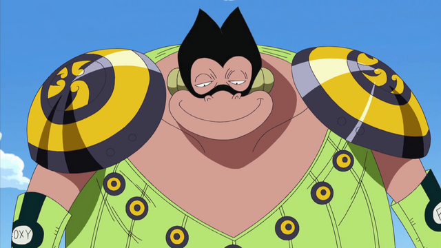 File:Pickles Anime Infobox.png